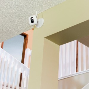 nampa idaho home security systems