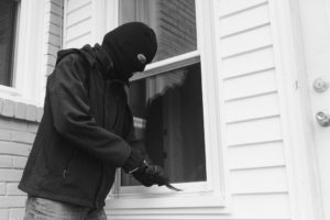 nampa home security risks